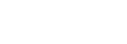 ELEAD1ONE-Logo-02-W