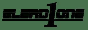 ELEAD1ONE-Logo-B.png