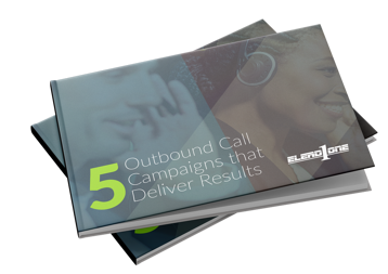 5-Outbound-Automotive-Call -Campaigns-