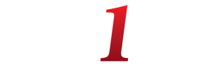 ELEAD-One-Logo-drk.png