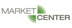 MarketCenter_RGB_WEB